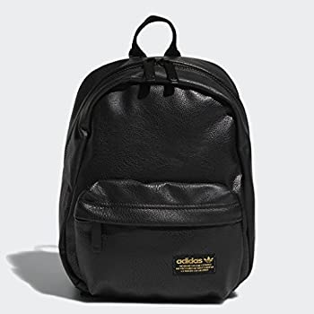 adidas Originals National Compact Premium Backpack