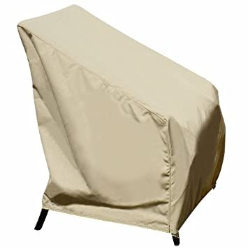 patio furniture winter covers. Winter Cover For High Back Chair Patio Furniture Covers