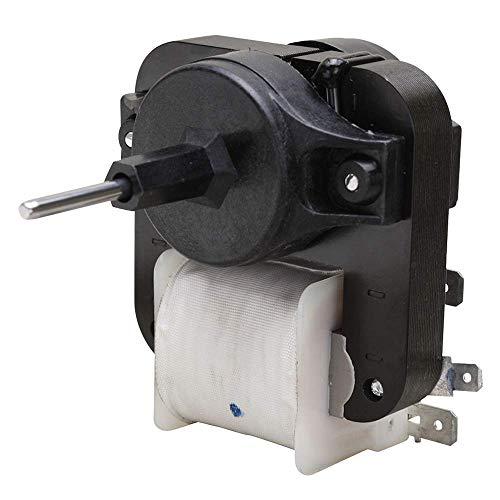 ERP W10128551 Evaporator Motor