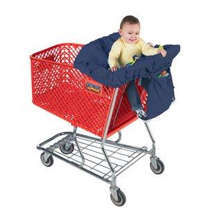 HauteAmazon Pour Housse Sani De Course Chaise Caddies Et Shopper PZiTOXuk