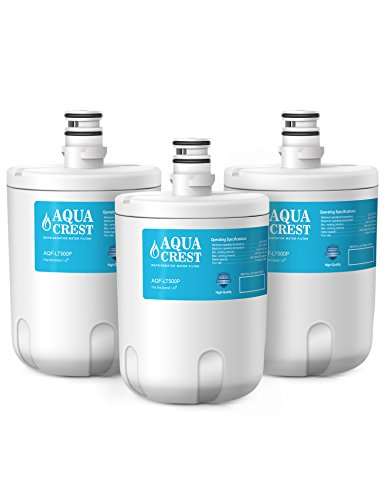 46 9890 water filter - 2