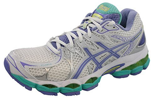 asics-womens-gel-nimbus-16-2a-running-shoewhite-periwinkle-mint8-2a-us