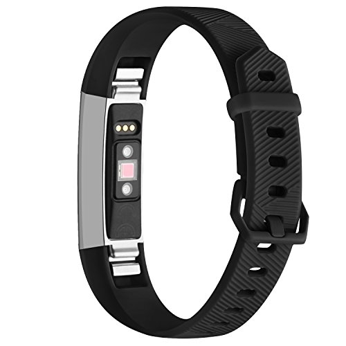For-Fitbit-Alta-Bands-and-Fitbit-Alta-HR-Bands-Newest-Adjustable-Sport-Strap-Replacement-Bands-for-Fitbit-Alta-and-Fitbit-Alta-HR-Smartwatch-Fitness-Wristbands-Black-Navy-Brown-Large