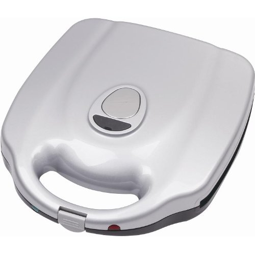 Syntrox Germany XXL Tepanyaki Grill Chef Maker mit herausnehmbaren und spülmaschinen geeigneten Wechselplatten