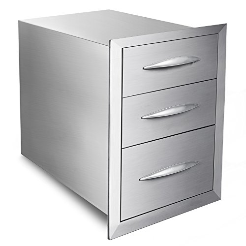 Compare Price Bbq Storage Cabinet On Statementsltd Com