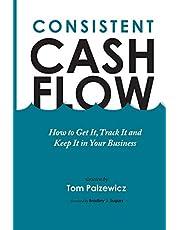 Consistent Cash Flow