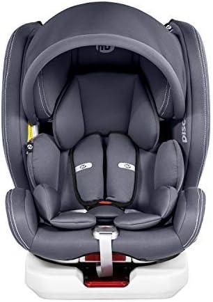 Sillas de coche y accesorios Innovaciones MS,Sillas de coche sillas de coche y accesorios unisex inf