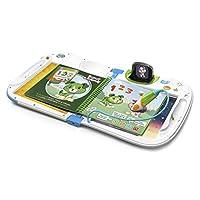LeapFrog LeapStart 3D Interactive Learning System, Green