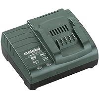 Metabo Ladegerät ASC 30-36 V Air Cooled, 627044000