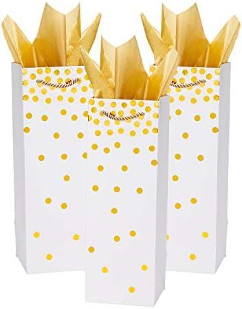 Loveinside Tissue Wedding Birthday Present 12Pack product image