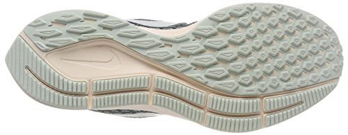 35 Air Zoom Faded Spruce Chaussures Pegasus Multicolore Silver Nike 001 Femme Light Bxw466q