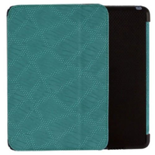 xentris-wireless-fitted-leather-case-for-apple-ipad-mini-teal-reptile