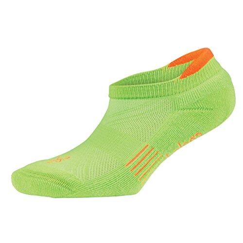 Balega Kids Hidden Cool Socks