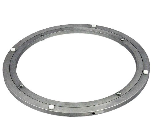 600mm Lazy Susan Aluminum Bearing 650 lbs Turntable Bearings by VXB