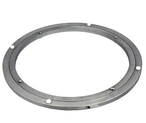 600mm Lazy Susan Aluminum Bearing 650 lbs Turntable Bearings by VXB