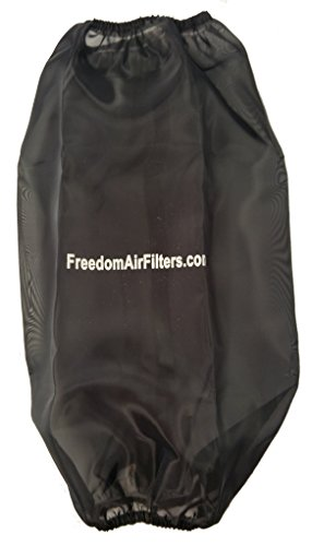 Freedom Air Filters FAFP822768 Pre-Filter