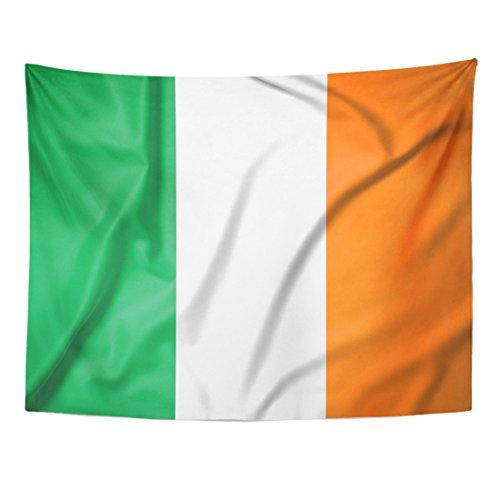 Skin Care Dublin - 8