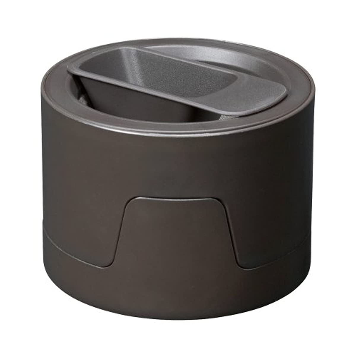 [해외] 킨토 Column 커피 드리퍼 (3색상)