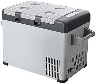 42Lカー冷蔵庫、冷凍庫コンプレッサー車冷蔵庫、スモールオフィス冷蔵庫、車兼用冷蔵庫
