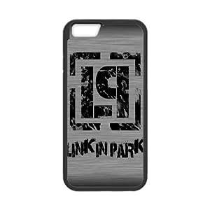 iPhone 6 Plus 5.5 Inch Phone Case Linkin Park 11C03605