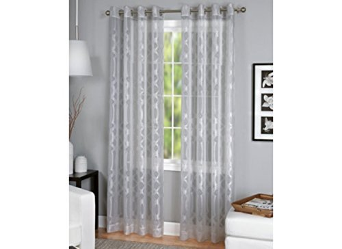 elrene-home-fashions-latique-sheer-window-panel-gray-52w-x-84l-by-elrene-home-fashions