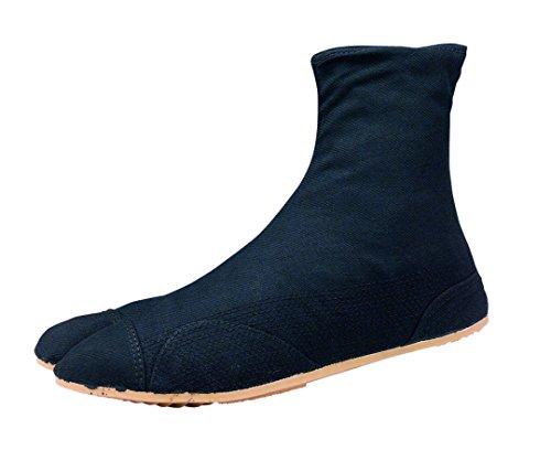 Japon con Jikatabi Festival Costura Clips Zapatos Nuitsuke Marugo de Directo Ninja 5 qvtxfEwHn