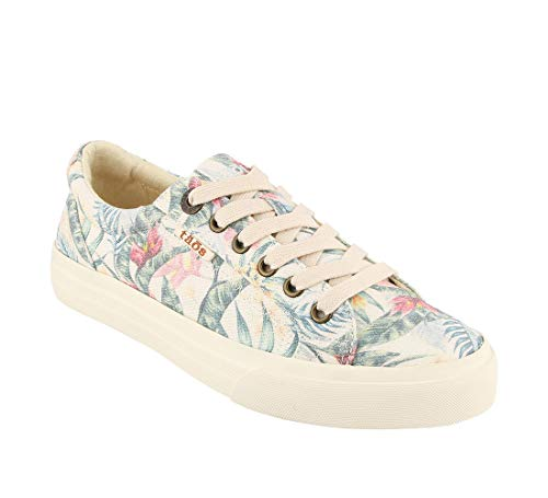 s Plim Soul Natural Tropical Sneaker 6 M US ()