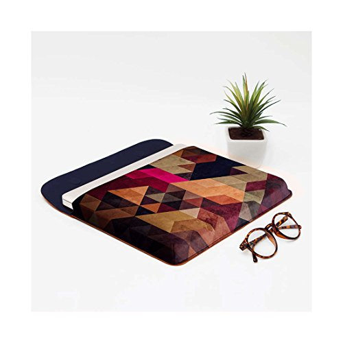 Leather Pyt Macbook Sleeve Envelope Air Pro Real Hrxtl 13 For DailyObjects qHfFdxt6n6