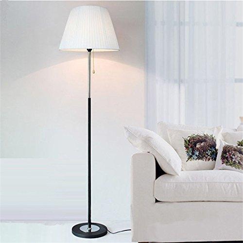 Sehr hand wechseln zieht licht,d lampe buch lampe boden stoff mode HI46