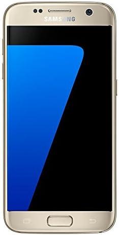 Samsung Galaxy S7 G930F LTE - Smartphone de 5.1