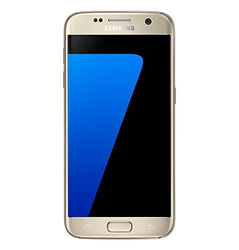 502 opinioni per Samsung Galaxy S7 Smartphone, 32GB Oro