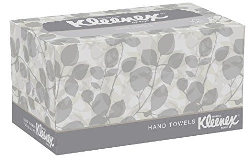 kleenex-hand-towels-pop-up-box-cloth-9-x-10-1-2-120-box-set-of-2