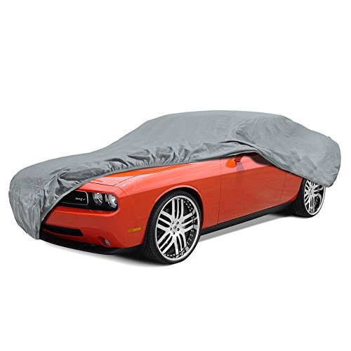 bdk-max-shield-car-cover-for-dodge-challenger-uv-proof-water-repellent-paint-safe-breathable