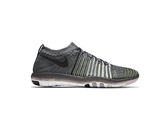 Nike , Damen Laufschuhe