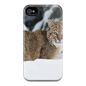 New Arrival Covers Cases With Nice Design For Iphone 6- Lynx