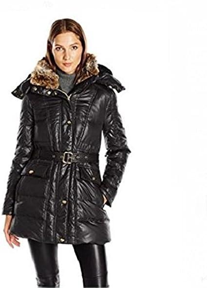 Smorran Womens Autumn Winter Long Sleeve Zipper Sherpa Fleece Sweatshirt Pullover Jacket Coat