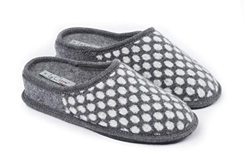 Chaussons Clare Le Femme Le Clare xqSf6w