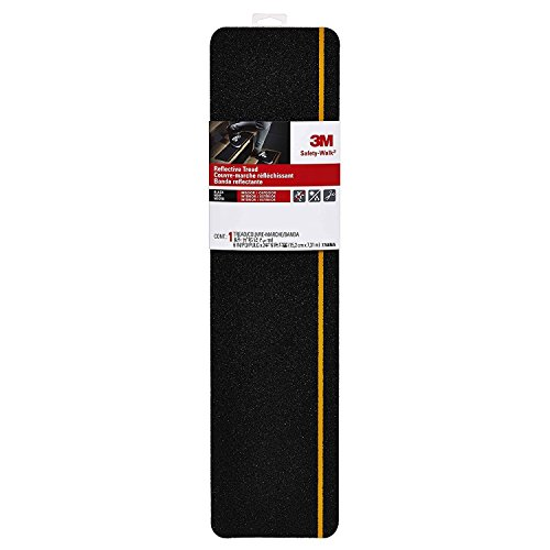 3M Safety Walk Reflective 6 inch 24 Inch product image