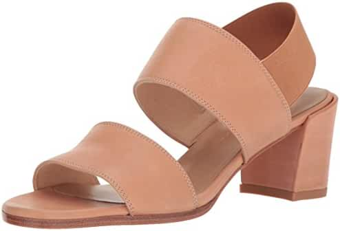 Stuart Weitzman Women's Access Heeled Sandal