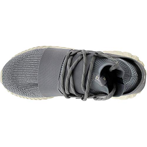 Primeknit Doom Pk Gris Adidas Tubular S74920 Originals qIEwvBTBZ