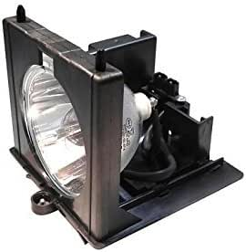RCA 260962 HD61LPW42 TV Lamp