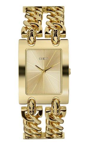Guess Ladies Watches Guess Trend Ladies Bracelet W12581L1 - WW