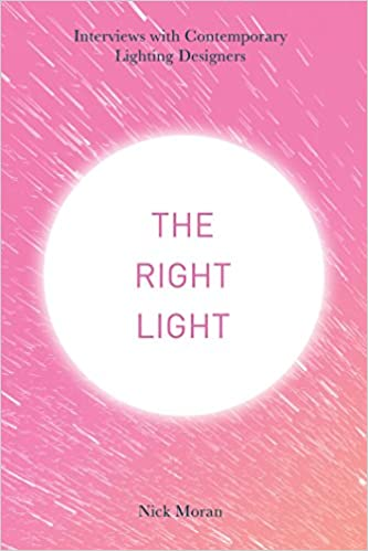 `TOP` The Right Light: Interviews With Contemporary Lighting Designers. Ratings seven Document Clubes often LIMONERA