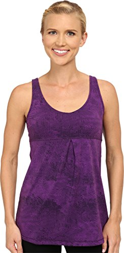 Lucy Womens Core Up Tunic product image