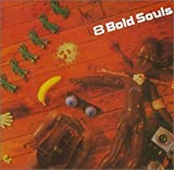 8 Bold Souls by 8 Bold Souls (1994-01-29)
