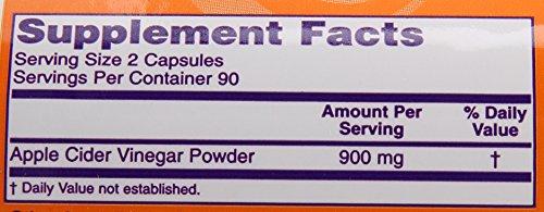 NOW-Apple-Cider-Vinegar-450-mg180-Capsules