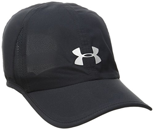 Under Armour Womens Shadow 2 0