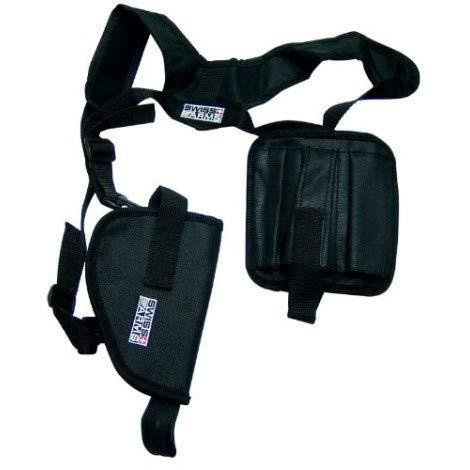 Pack complet Pistolet Culasse métal Taurus PT92 à Ressort/Spring/Rechargement Manuel (0.5 Joule)/ avec Accessoires 3
