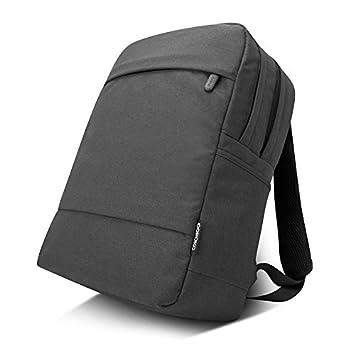 Pofoko рюкзак рюкзак adventure time finn backpack
