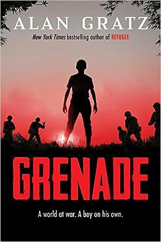 Image result for grenade gratz cover